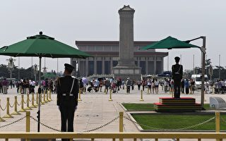 章家敦:习近平地缘政治目标的机遇已关闭