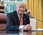川普签总统令 暂停发放H-1B等工作签证