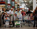 2021年在Costco買食品 營養學家推薦啥