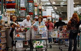2021年在Costco买食品 营养学家推荐啥