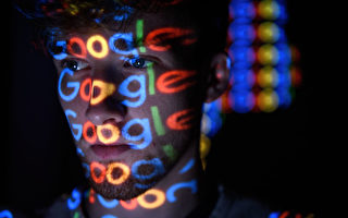 谷歌夜莺计划搜集数百万美国人健康信息