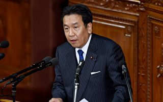港警近距离开枪 日本政界首发声谴责