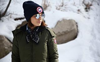 挑选冬季外套注意4要点 御寒实用又美观