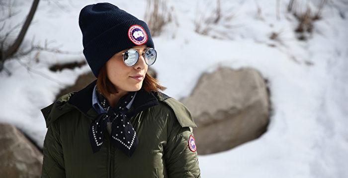 挑選冬季外套注意4要點 禦寒實用又美觀