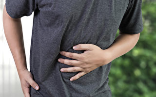 哪些食物可以預防大腸癌?(Shutterstock)