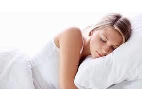 後頭痛是常見的頭痛類型,因為易緩解,很多人只要於頭痛時,短暫休息,小睡一下,即可緩解。(黃雪子醫師提供)