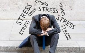 後頭痛是常見的頭痛類型,很多人只要於頭痛時,短暫休息,小睡一下,即可緩解。