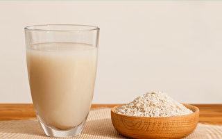哪些植物奶可以作為牛奶替代品?(Shutterstock)
