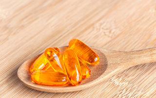 買保健食品時常聽到「這個劑型好吸收」等說法。不同劑型的保健品效果有區別嗎?(Shutterstock)