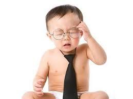 依头痛的部位可将头痛分为偏头痛(少阳头痛)。(