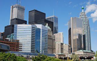 多伦多空置公寓有多少?非官方数据惊人