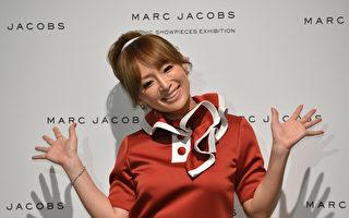 52作登公信榜週榜Top10 濱崎步創女歌手紀錄