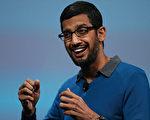 顏丹:從硅谷再現印度裔CEO說起