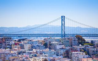 为何加州的住房噩梦快达临界点?