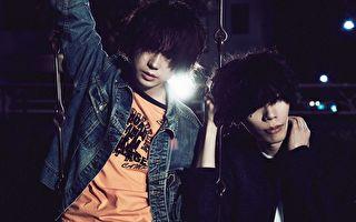 米津玄师连续两年称霸日本卡拉OK热唱榜