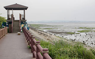 風行水上,之於新竹