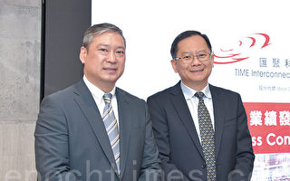 毕马威:港新股集资额今年蝉联第一