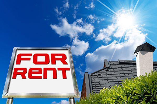 尽管坊间有证据显示,网络上有越来越多的出租屋房源,但在温哥地区,找到一个合适的出租屋仍然很困难。