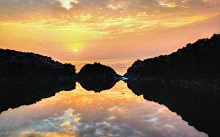 组图:最靠近台湾的度假小岛——小琉球之美