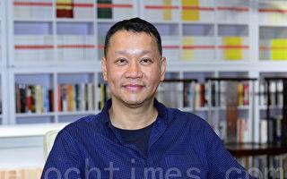 刘细良:林郑政治上已死 被选定推23条立法