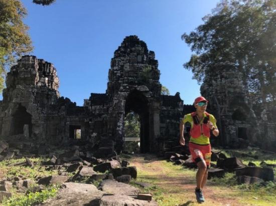陳彥博超馬闖約旦柬埔寨 勇奪1冠1亞