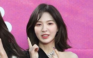SBS调查真相避免意外再发 为Wendy受伤致歉