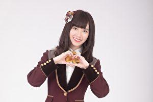 AKB48 Team TP成員邱品涵