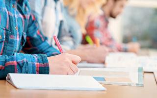 國際學生評估 澳洲成績急劇下降