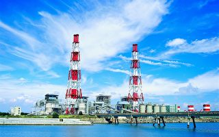 環團要求除役 台電:三大措施興達減排85%