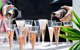 美對法德飛機零件和葡萄酒徵收新一輪關稅