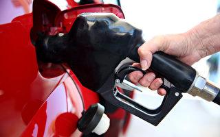 疫情下國際油價暴跌 衝擊加拿大能源行業
