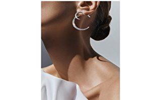 Giorgio Armani首推珠宝 展现精湛工艺