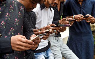 印度公布66億美元方案 吸引全球電子製造商