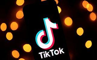 紅迪網CEO:抖音TikTok是寄生性間諜軟件