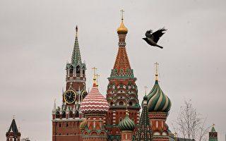 涉作弊丑闻 俄无缘2020奥运和2022世界杯