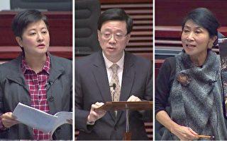 香港新闻自由大幅下降 (此文总网昨天已发表,重复了,所以放草稿,抱歉。)