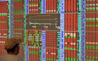 台股明年上看13300   投信:行情维持多方走势