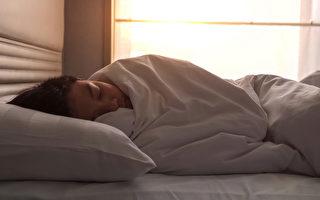 古代中醫有好用的「安眠藥」 助眠又養生