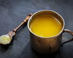 油脂是身体重要营养素之一,如何分辨油脂好坏?(Shutterstock)