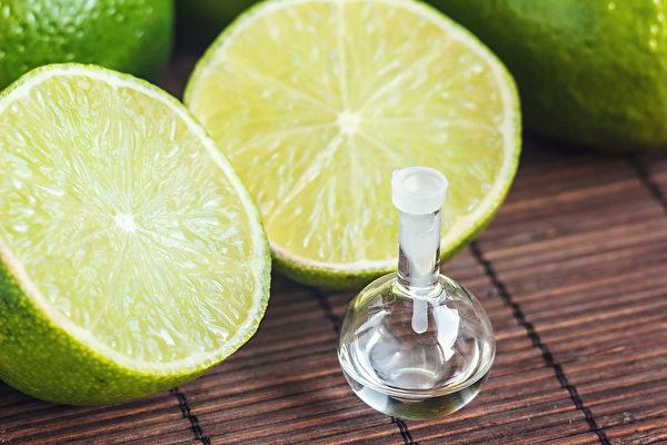 9种精油特别适合提神和消除疲劳。(Shutterstock)