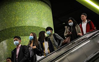分析師談武漢肺炎:最糟糕情況尚未到來