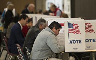 美高院審選舉人不忠案 或改變總統大選計票