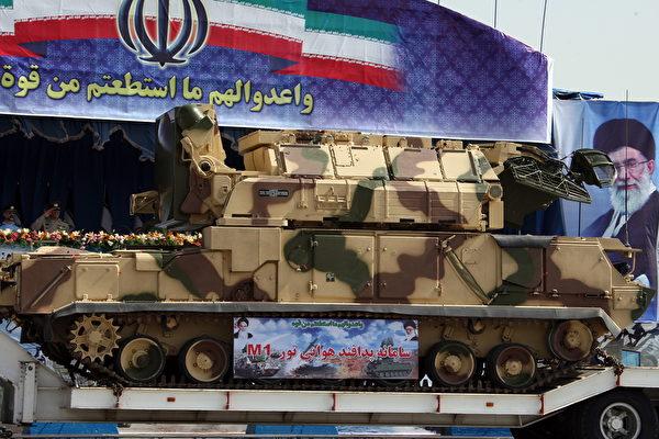 乌航客机被击落 伊朗承认发射了2枚导弹