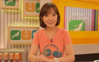 武漢慘況如煉獄 女星嘆:身在台灣是一種幸福