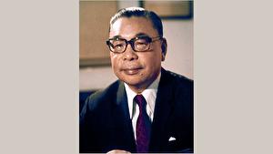 蒋经国一生反共信念的历程