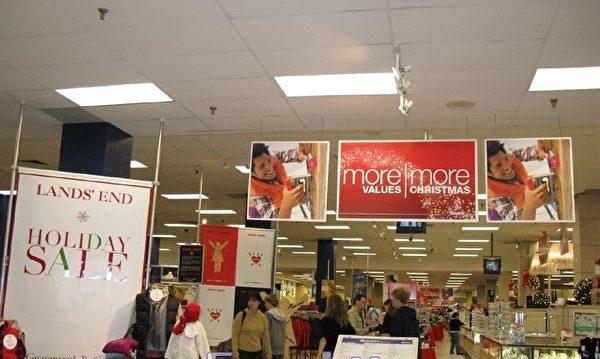 購物季後「逆向物流」 電商免費退貨生亂象