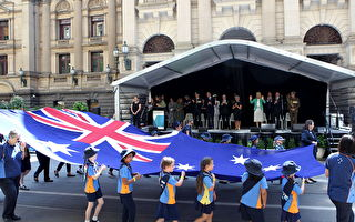 受疫情影响 悉尼国庆日活动将大幅减少