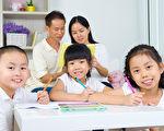 孩子早教的九大益處