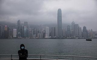 國泰削五成來往中港航班 免除改簽費用