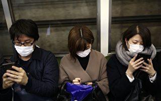 對抗新冠狀病毒或是持續戰 世界應做好準備